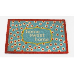 Doormat Home Sweet Home