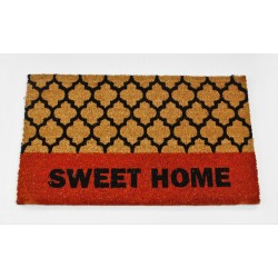 Doormat Sweet Home