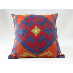 Cushion red