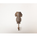 Ananas Clothes hanger