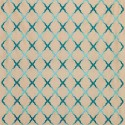 JALI TRELLIS - Antique Gold