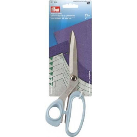 Tailor's shears left hand use - PRYM 611513
