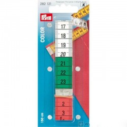 Tape measure - PRYM 282121
